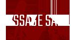 Privé Massage Sansa